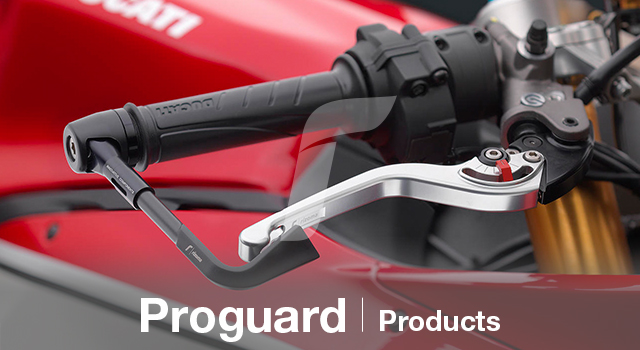 Proguard | Products